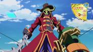 CaptainLock-JP-Anime-AV-NC