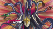 ChimeraHydradriveDragrid-JP-Anime-VR-NC