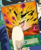 ChthonianBlast-EN-Anime-GX