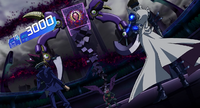 CrimsonNovatheDarkCubicLord-JP-Anime-MOV3-NC