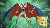 DDDOracleKingdArc-JP-Anime-AV-NC