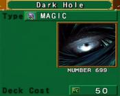 DarkHole-DOR-EN-VG