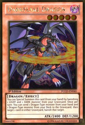 DarkflareDragon-PGLD-EN-GUR-1E
