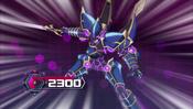 DecodeTalker-JP-Anime-VR-NC-2