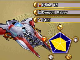 DeltaTri-WC11