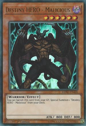 DestinyHEROMalicious-LEHD-EN-UR-1E