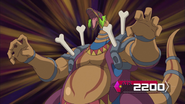 DinowrestlerEskrimamenchi-JP-Anime-VR-NC