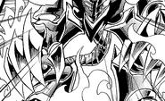 DragonNails-JP-Manga-DM-NC