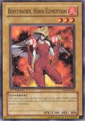 ElementalHEROBurstinatrix-YSD-FR-C-1E