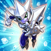ElementalHEROIceEdge-TF04-JP-VG