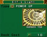 ElfsLight-DOR-EN-VG