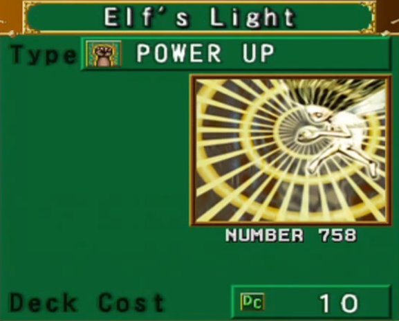 File:ElfsLight-DOR-EN-VG.png