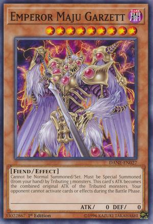 EmperorMajuGarzett-DANE-EN-C-1E