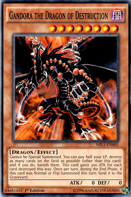 File:GandoratheDragonofDestruction-MIL1-EN-C-1E.png