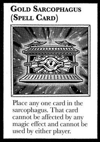 GoldSarcophagus-EN-Manga-DM