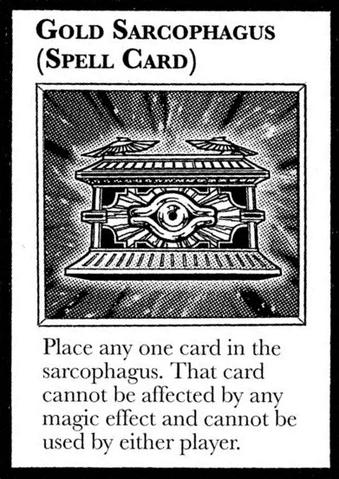 File:GoldSarcophagus-EN-Manga-DM.png