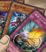 GreatLongNose-JP-Anime-DM