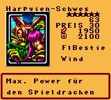 HarpieLadySister-DDS-DE-VG
