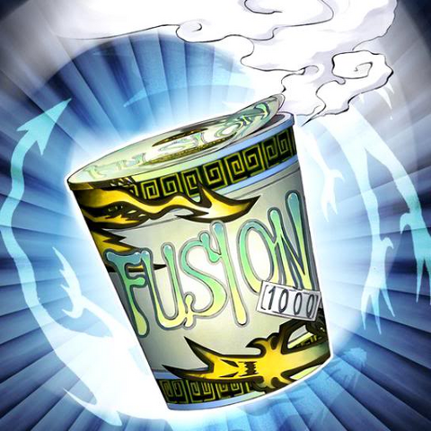 File:InstantFusion-TF04-JP-VG.png