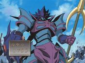 KaiserSeaHorse-JP-Anime-DM-NC