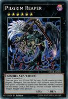 Pilgrim Reaper DUEA