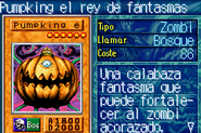 PumpkingtheKingofGhosts-ROD-SP-VG