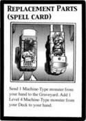 ReplacementParts-EN-Manga-GX
