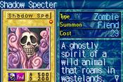 ShadowSpecter-ROD-EN-VG