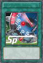 SpeedSpellLimiterRemoval-WC11-JP-VG