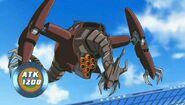SpellReactorRE-JP-Anime-5D-NC