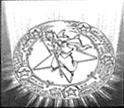 SynchroZone-EN-Manga-AV-CA