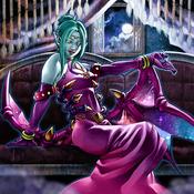VampireLady-OW