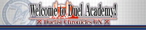 WelcometoDuelAcademy-Banner