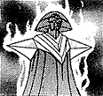 Zolga-JP-Manga-DM-CA