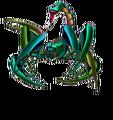 8ClawsScorpion-DULI-EN-VG-NC.png