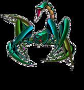 8ClawsScorpion-DULI-EN-VG-NC