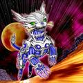 AlienDog-TF04-JP-VG.png