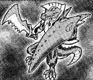 AlliSoldier-JP-Manga-GX-CA