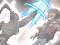 AmazonessArena-JP-Anime-GX-NC-2.png