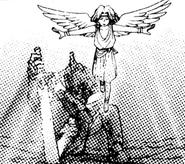 AngelsMercy-JP-Manga-GX-CA