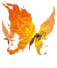 File:BlazewingButterfly-DULI-EN-VG-NC.png