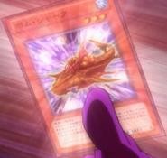 BoomShark-JP-Anime-ZX