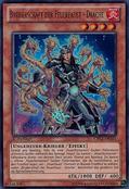 BrotherhoodoftheFireFistDragon-CBLZ-DE-SR-1E