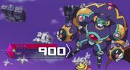 CrossDebug-JP-Anime-VR-NC
