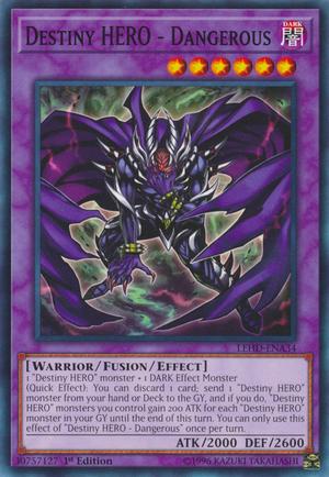 DestinyHERODangerous-LEHD-EN-C-1E