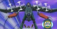 FlyingFortressSKYFIRE-JP-Anime-5D-NC