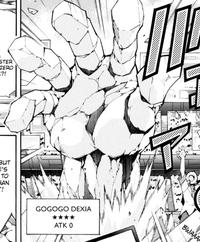 GogogoDexia-EN-Manga-ZX-NC