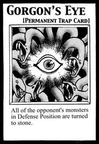 GorgonsEye-EN-Manga-DM