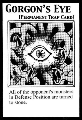 File:GorgonsEye-EN-Manga-DM.png