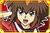 Icon-DULI-JadenYuki2